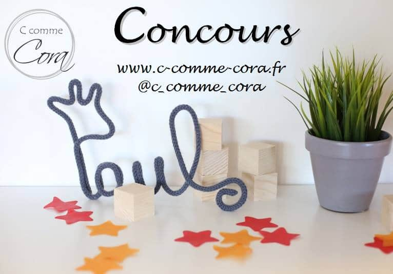 concours1